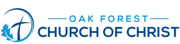 Oak Forest Church of Christ